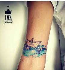 55 best tattoo aquarela watercolor tattoo images on pinterest