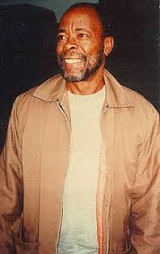 sundiata acoli assata shakur u0027s co defendant ordered released on