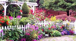 a gardners love of the most beautiful gardens in world aedabeffccd