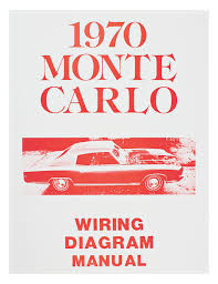 1971 monte carlo wiring diagram 283 chevy engine diagram u2022 sewacar co