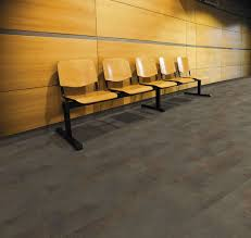 vinyl flooring commercial tile matte finish chadstone