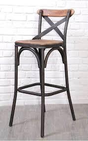 chaises hautes pour cuisine attachant chaise haute pour cuisine de aas32 4 pieds in montreal 20
