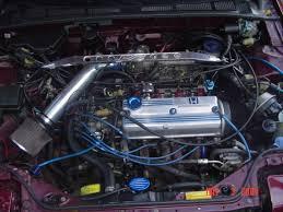 1989 honda accord engine accordtecpr1 1989 honda accord specs photos modification info at