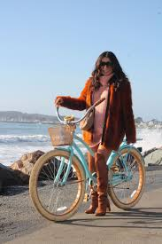 bicycle boots faux fur and over the knee boots u2014 flor de maria fashion