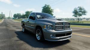 dodge ram srt 10 2004 dodge ram srt 10 the crew wiki fandom powered by wikia