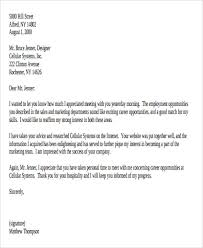 job offer letter content sample internship offer letter 7