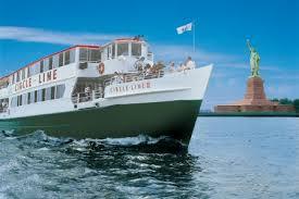 new york circle line harbor lights cruise new york city harbor cruises circle line best of nyc full island