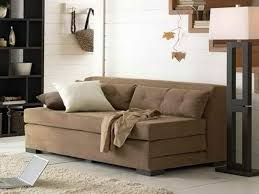 sleeper sectional sofa for small spaces furnitures sleeper sofas for small spaces unique small space