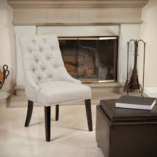 Simple Home Interiors by Room Best Living Room Bench With Back Design Decorating Classy