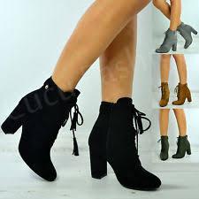 womens cowboy boots ebay uk fringe ankle boots ebay