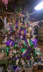 mardi gras trees mardi gras tree mardi gras decoration ideas