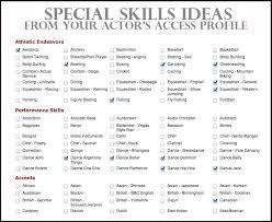 Define Chronological Resume Chronological Resume Template Targeted Resume Format Creddle
