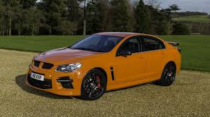 vauxhall vxr8 maloo 2015 vauxhall vxr8 gts review top speed