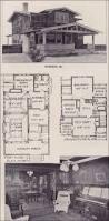 Mather House Floor Plan Red House William Morris Residence William Morris Pinterest