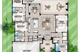 Mediterranean House Floor Plans 17 Florida Mediterranean House Floor Plans Mediterranean House