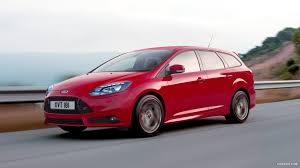 2013 ford focus wagon 2013 ford focus st wagon front hd wallpaper 33