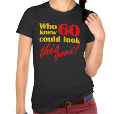gift ideas 60 year woman 39 best 60th birthday gift ideas images on birthday