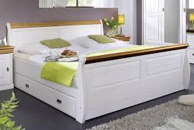 stauraum bett 120x200 einzelbett mit schubladen rheumri com