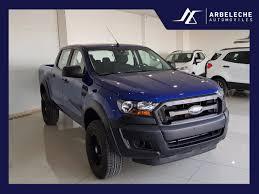 Ford Ranger - ford ranger 0km ford ranger en mercado libre uruguay