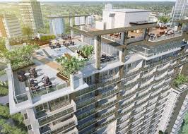 condo building plans building plans fortis residences chino roces ave makati city