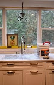 kitchen backsplash superb ceramic subway tile backdrops for