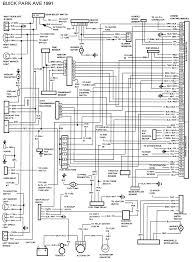 1996 buick lesabre wiring diagram 1996 buick lesabre wiring