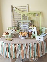 baby nursery mint and gold ba shower project nursery pertaining