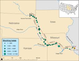 map of missouri river 31 simple map of mississippi river and missouri river swimnova com