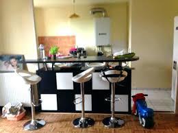 table de cuisine sur mesure ikea table de cuisine sur mesure ikea table cuisine mee table bar table
