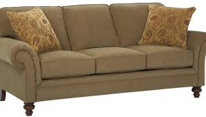 Ethan Allen Sleeper Sofas by Delicate Images Sofa Shops Ormskirk Shining Xena Sectional Sofa