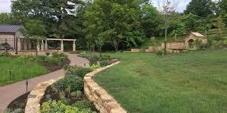 garden wedding venues botanical gardens pittsburgh pittsburgh botanic gardens