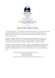 focus group invitation free printable invitation design
