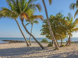 the best beaches in key west florida coastal living