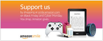 where are the amazon black friday gaming consoles support the band by shopping at amazon smile u2013 seminole high
