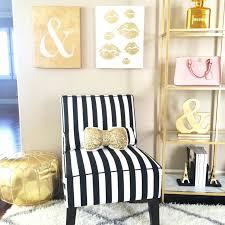 wall ideas zebra print wall accessories zoom zebra print wall
