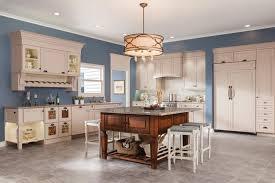 Kitchen Design Richmond Va by Kitchen Design Works Kdw Homekitchen Designworks Richmond Va Us