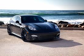 Porsche Panamera Custom - porsche panamera radar install u2013 sound waves car audio home
