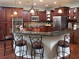 cambridge kitchen cabinets cambridge harvest kitchen cabinet cambridge toffee cabinets