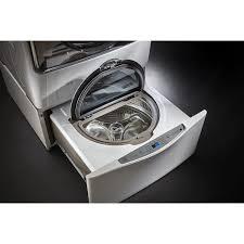 Kenmore Elite Washer Pedestal Kenmore Elite 51972 27