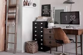 bureau d ude froid industriel bureau industriel nos idées déco made in meubles