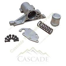 cascade transmission valve body 3 4 overdrive housing kit 42re