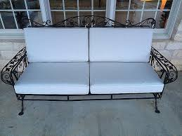 sofa reupholstery near me chairs in bedroom lovely furniture couch reupholstery near me luxury
