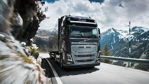 volvo truck parts australia 2326x1310 media gallery volvo fh16 on the road small jpg 2326