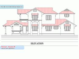 house plan and elevations interesting charvoo