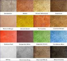 Concrete Stain Colors For Patios 31 Best Concrete Patio Transformation Images On Pinterest Cement