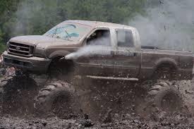 ford mudding trucks ford mud truck 2 photo 53739853 trucks hortense