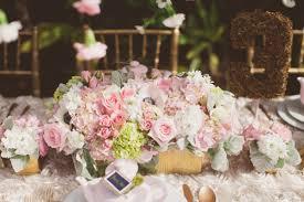 wedding flower centerpieces wedding flowers ruffled