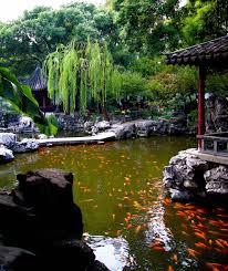Beautiful Garden Pictures 21 Stunning U0026 Superbly Serene Chinese Gardens