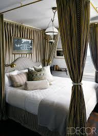 bedroom decoration ideas bedroom looks room design modern