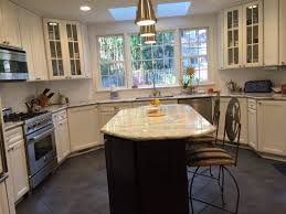 boston kitchen cabinets kitchen kitchen remodel seattle kitchen design kitchen